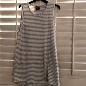 32 degrees tank dress